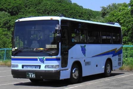 bus-712998_1280