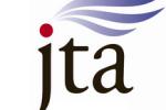 jta-logo-150x150