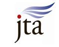 JTA-INC JP
