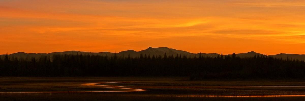 sunset-198875_1280